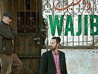"""Nantwich Film Club returns with """"Wajib – The Wedding Invitation"""""""