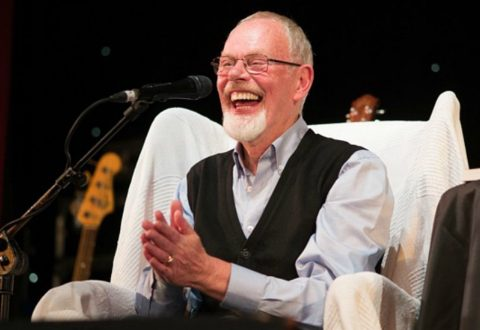 Nantwich Words & Music Festival organisers hail event massive success