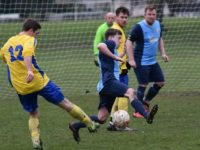 Railway Hotel and AFC Leopard move into FA Sunday semi-finals