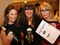 Richmond Village Nantwich wine-tasting raises £1,800 for Foodbank