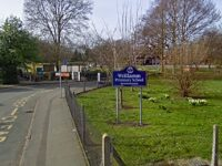 Willaston Primary School closes year groups after positive Covid test