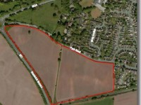 "Willaston developers believe 250 homes plan will ""benefit"" community"