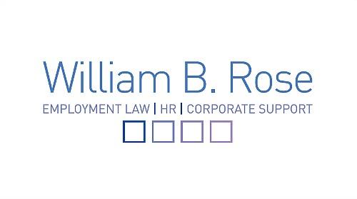 William B. Rose Ltd