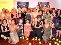 Nantwich firm Kidzkitchen in Enterprise Vision Awards final