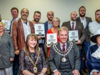 Nantwich Food Awards organisers unveil new categories for 2017