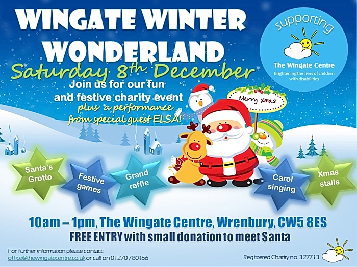Winter Wonderland Poster v1 jpeg (1)