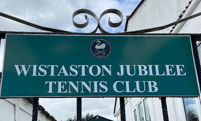 Wistaston Jubilee Tennis Club (1) (1)