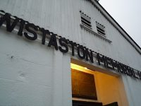 70 year of Wistaston Memorial Hall celebration