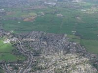 """Witters Field decision """"undermines"""" Nantwich-Crewe green gap, warns councillor"""