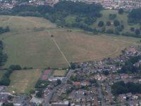 Wistaston campaigners dealt blow as Witters Field housing plan granted