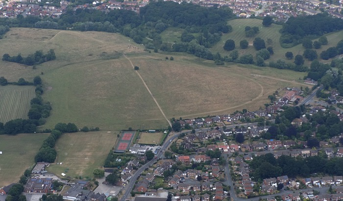 witters-field-in-wistaston-where-gladman-will-build