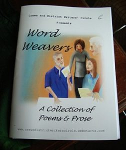 word-weavers-anthology