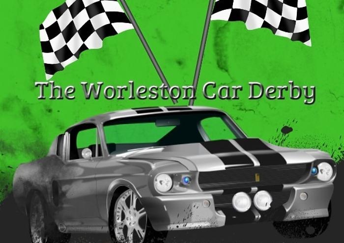 Worleston Car Derby