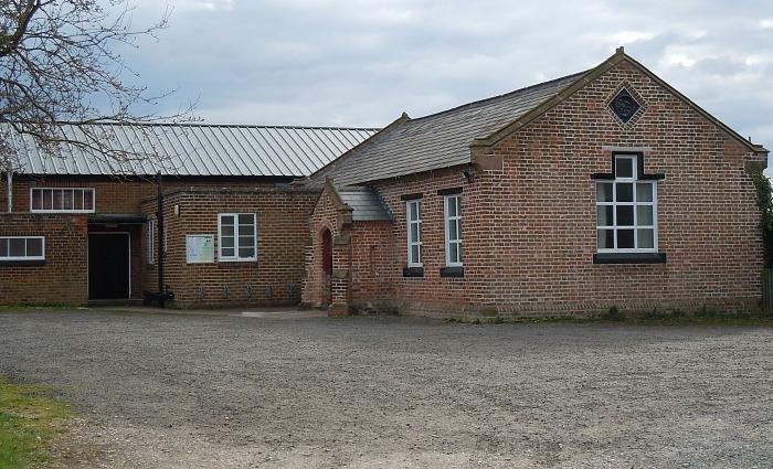 wrenbury-village-hall-bernard-wrigley-concert