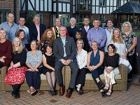 New Wych-Malbank rotary club launches in Nantwich