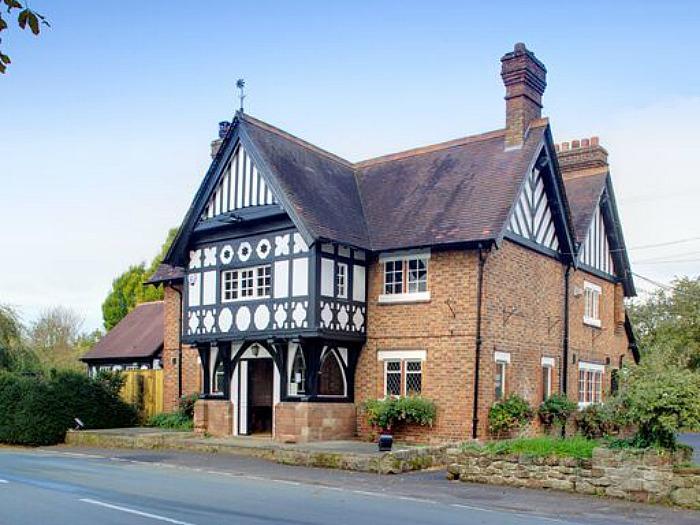 Yew Tree inn, Bunbury, best freehouse in north west award