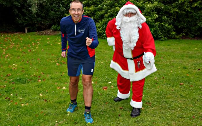 afford bond runners back weston christmas lights