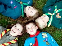 New Scouts and Girlguiding groups to launch in Nantwich