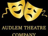 """Audlem Theatre Company launch """"24 Hours"""" performance project"""