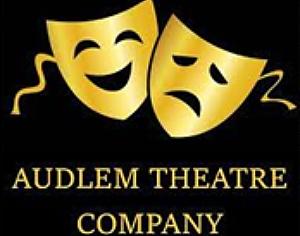 audlem theatre company
