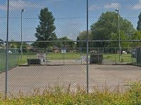 Campaigners call for safety works on Barony skate park in Nantwich