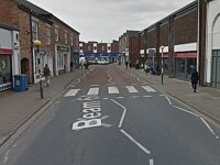 "Beam Street in Nantwich town centre to close under ""social distancing"" plan"