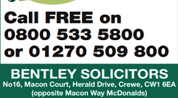 bentley-solicitors