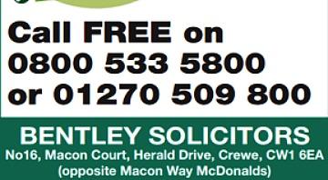 bentley-solicitors