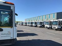 ANSA managers forced to drive bin lorries amid CEC staff crisis