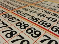 FEATURE: A Brief History of Bingo in the UK
