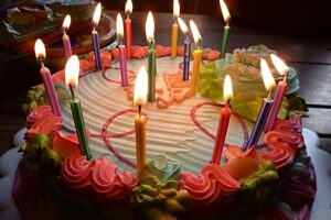 FEATURE: Throwing the best Birthday Party during COVID-19 pandemic