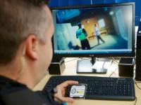 Pub and club door staff in Nantwich set to wear body cameras