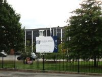 Nantwich headteacher urges parents to sign funding petition