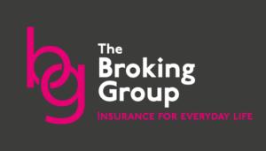 broking group logo
