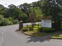 Brookfield Golf Club near Nantwich set to close down