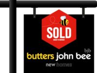 South Cheshire estate agents Butters John Bee bought by Spicerhaart Group