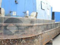 Aqueduct Marina secures Canal & River Trust workboats contract