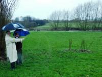 New Nantwich car park by River Weaver viable, say councillors