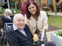 Nantwich specialist carer shortlisted for top North West award