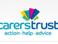 Carers Centre to raise awareness in Nantwich and Crewe