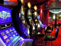 FEATURE: Will the UK's bricks and mortar casinos survive pandemic?