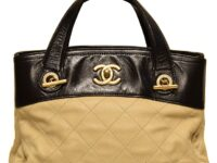 Bag sells for more than £1,500 at Nantwich auction!