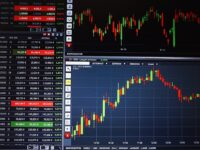 FEATURE: How to Trade the Best Forex Charts