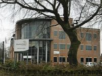 Chief Operating Officer suspended by Cheshire East Council
