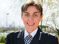 Cheshire Police loses officer recruitment discrimination tribunal