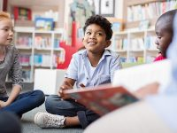"""Cheshire East libraries to launch digital """"summer reading challenge"""""""