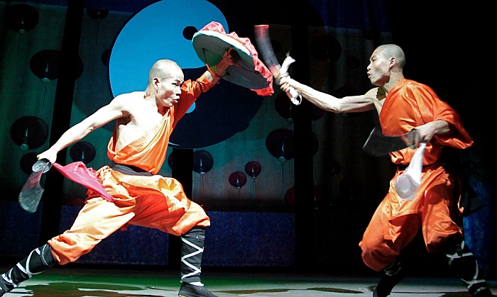 chinese-circus-shaolin