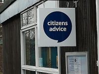 Citizens Advice Cheshire East keeps services open