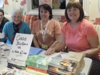Richmond Village hosts local clubs and societies day in Nantwich