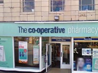 Wetherspoons keen on Nantwich as Co-op pharmacy to close